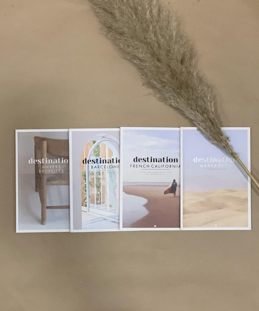 Destinations, Guide voyage, , lamaisonE, caroline gomez, Livres, Voyage, Livre de voyage, Âme, Âme bordeaux,