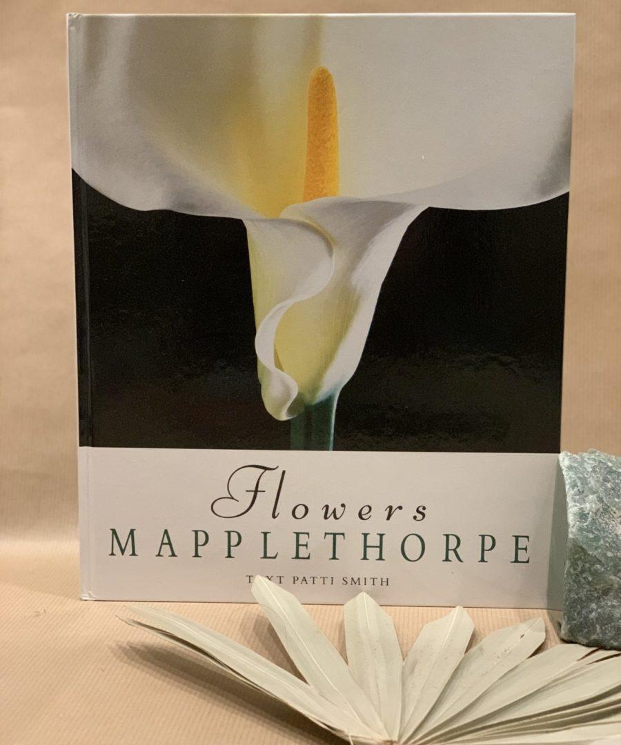 Âme, Âme bordeaux, Livres, Livres fleurs, Flowers, Robbert Mapplethorpe