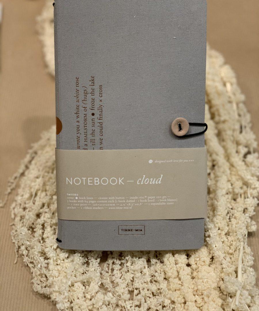 âme, papeterie, tinne + mia, notebook, déco bordeaux, papeterie bordeaux, journal